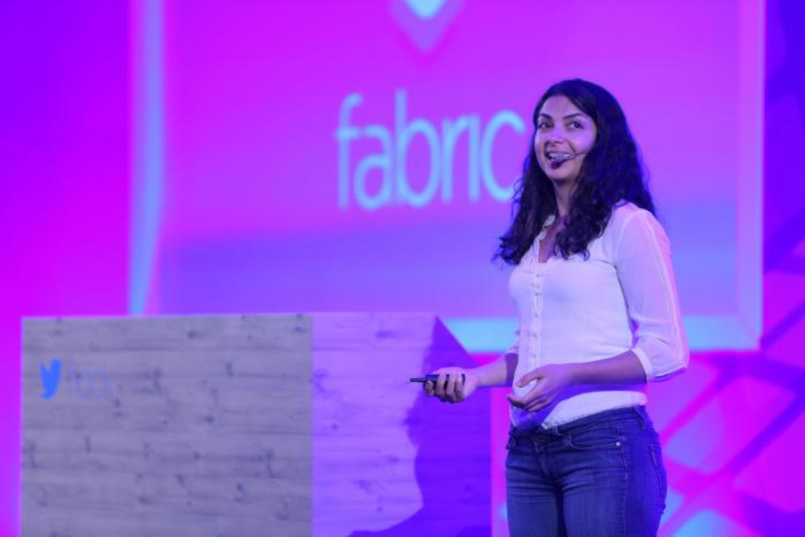 Twitter's first mobile developer conference in India