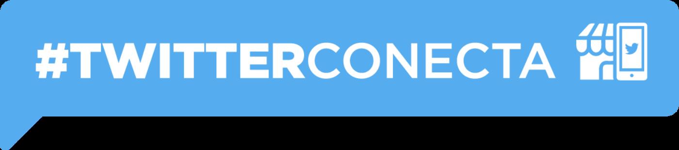 Twitter transforma la atención al cliente de las pymes en España con #TwitterConecta