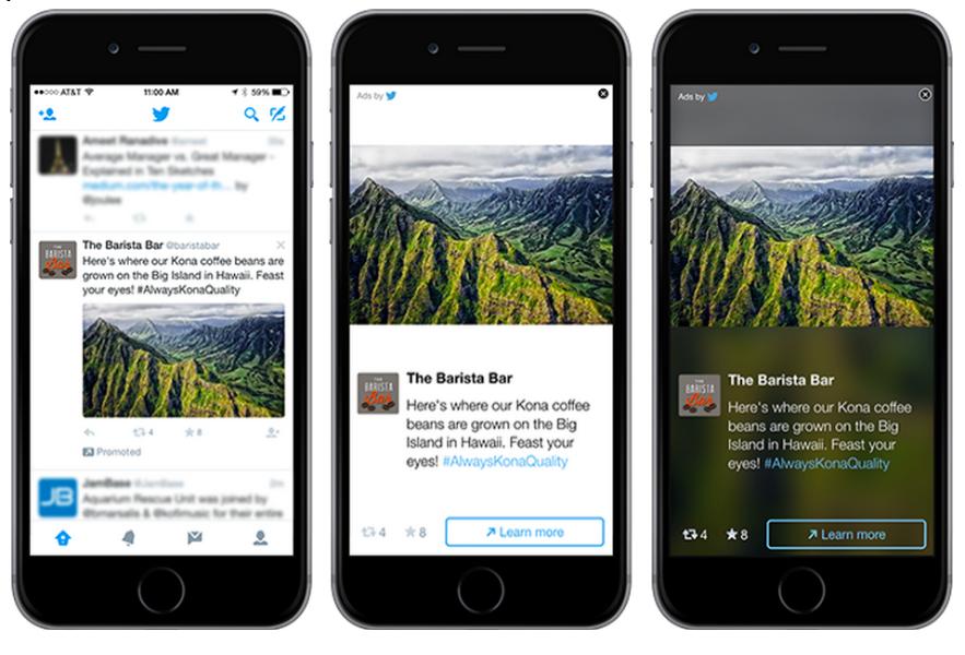Twitterで、できること ― もしも計画停電になったらTwitterで何ができるの?