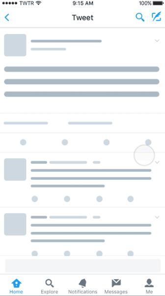 Twitter Umumkan Perkembangan Terkait Fitur Keamanan Terbaru