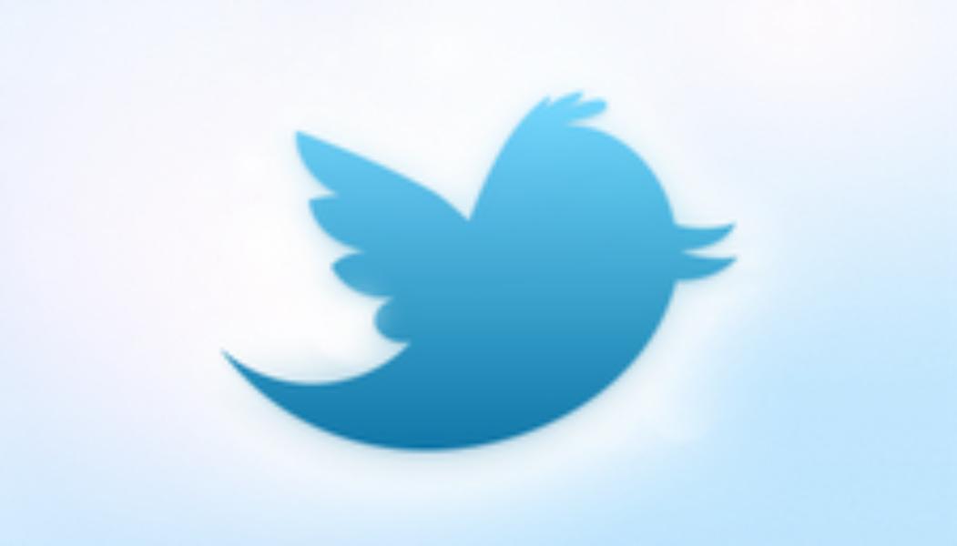 Un meilleur Twitter
