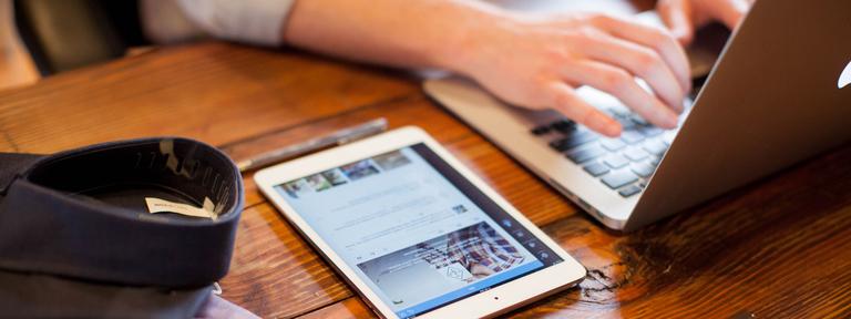 マーケター向け #Twitterデータのビジネス活用最前線