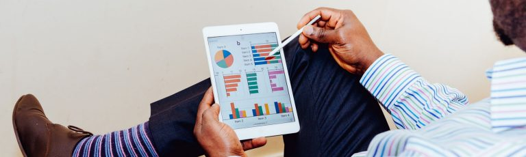 Helping brand marketers measure the impact of their advertising
