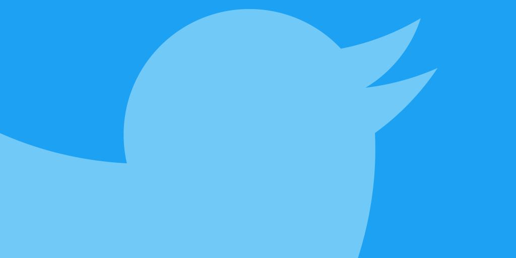 Twitter Account Reaktivieren