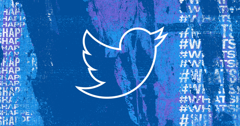 Twitter's sensitive media policy | Twitter Help