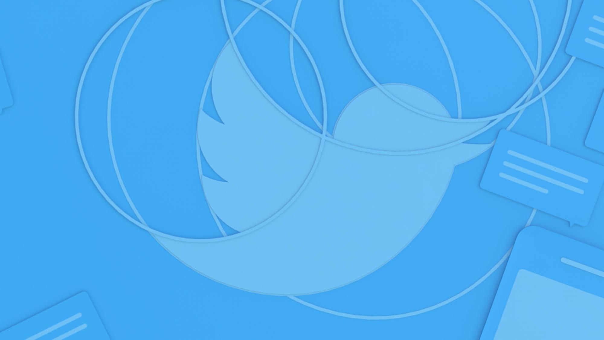 English - North America - Twitter Marketing