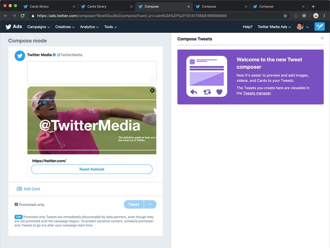 ads-twitter