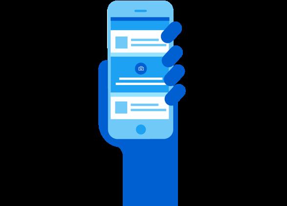 textasset-cell
