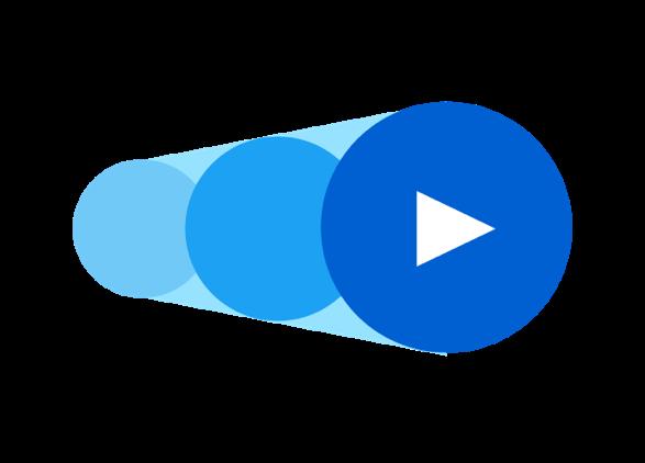 Pro Media API