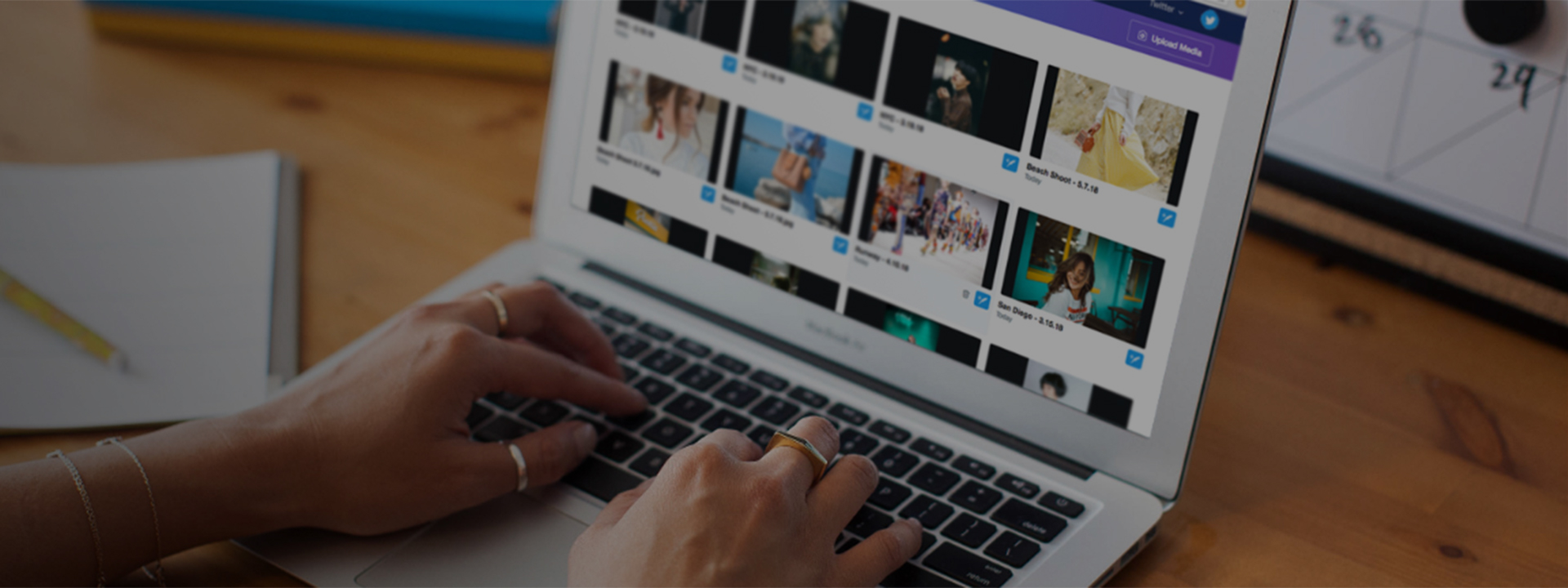 Introducing the Twitter Timeline Ads Pilot