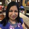 Niketa Patel @Niketa