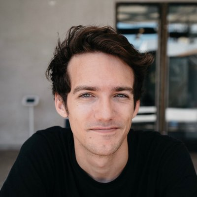 Zach Mazzotta